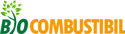 BioCombustibil: Peleti lemn, Brichete lemn, Cocs